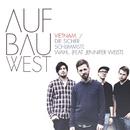 Vietnam / Die sicher schlimmste Wahl [feat. Jennifer Weist]/Aufbau West