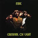 Carnival Of Light (Expanded)/Ride