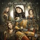Halestorm (Deluxe)/Halestorm