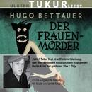 Der Frauenmörder/Ulrich Tukur