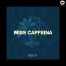 Hielo T/Miss Caffeina