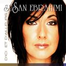 D'ici et d'ailleurs/Susan Ebrahimi
