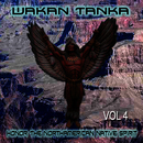 Wakan Tanka - Honor the American Native Spirit, Vol. 4/Running Stag