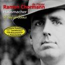 Hausmacher mit Senf und Gummer/Ramon Chormann