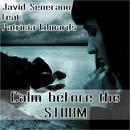 Calm Before the Storm (feat. Patricia Edwards)/Javid Senerano