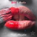 Dream Atmosphere/Heller & Dunkler