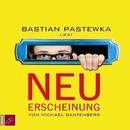 Neuerscheinung/Bastian Pastewka