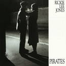 Pirates/Rickie Lee Jones