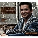 Authentisch (Special Edition)/Michael Morgan
