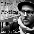 Wunderbar/Lino Modica