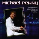 Live from Cincinnati 2006/Michael Pewny
