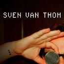 Rap/Sven van Thom