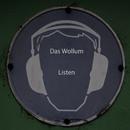 Listen/Das Wollum
