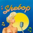 Shebop/Shebop