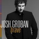 Brave/Josh Groban