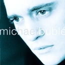 Michael Bublé (US Version)/Michael Bublé