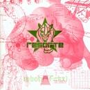 Rebota   (F=KX)2/Resorte