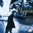 In Love with Chopin/In Love with Chopin
