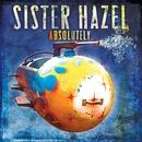 Absolutely/Sister Hazel