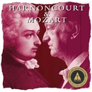 Harnoncourt conducts Mozart/Nikolaus Harnoncourt