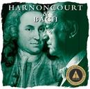 Harnoncourt conducts JS Bach/Nikolaus Harnoncourt
