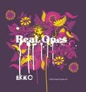 Ekko (instrumental opus 1)/Real Ones