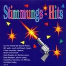 Stimmungs-Hits/Stimmungs-Hits