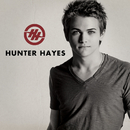 Wanted/Hunter Hayes