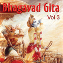 Bhagavad Gita, Vol. 3/Arjuna