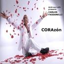 Corazón/Andreas Loth presents Carlos Fassanelli