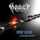 Stay Hard/Beast