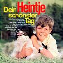 Dein schönster Tag (Remastered)/Heintje Simons