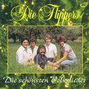 Die schönsten Volkslieder/Die Flippers