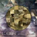 We Could Be Arsonists [Damian Taylor Remix]/Loquat