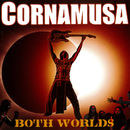 Both Worlds/Cornamusa
