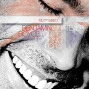 Whatever You're Looking For...RE//*°'MIXED/Benjamin Boyce