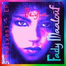 Neyla (Remixes EP)/Fady Maalouf