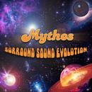 Surround Sound Evolution/Mythos