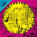 Yellow Sunshine Explosion/VARIOUS ARTISTS