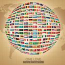 One Love/Söhne Mannheims