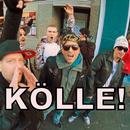 Kölle!/Mirko Polo, Def Benski & Paco Mendoza