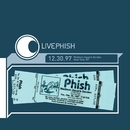 LivePhish 12/30/97 Madison Square Garden, New York, NY/Phish