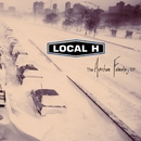 The Another February EP/Local H