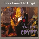 Original Music From Tales From The Crypt/Tales From The Crypt