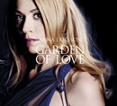 Garden Of Love - Special Version/Anna Eriksson