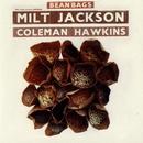 Bean Bags/Milt Jackson & Coleman Hawkins