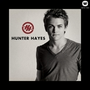 Somebody's Heartbreak/Hunter Hayes