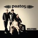 Breathing/Paatos