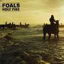 Holy Fire/Foals