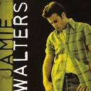 Jamie Walters/Jamie Walters